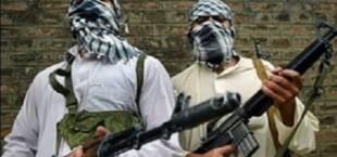 Членов «Джундуллох» в Согде приговорили к 15 и 20 годам лишения свободы.
