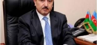Азербайджан не будет членом ни НАТО, ни ОДКБ