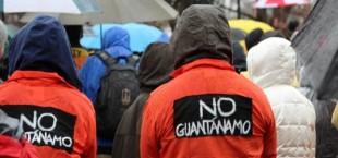 Пентагон впервые обнародовал список самых опасных узников военной тюрьмы в Гуантанамо