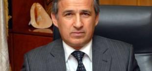 Шариф Рахимзода: Вступление Таджикистана в Таможенный союз зависит от того, вступит ли Кыргызстан