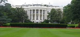 В «Белом Доме» оценили подарок Эмомали Рахмона