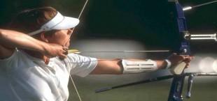 Лучница из Худжанда примет участие в чемпионате мира