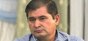 Р. Зойиров вновь пытается ввести народ в заблуждение