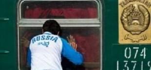 Железнодорожный комитет в Согде: «Шайтан-поезд»-ов у нас нет