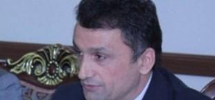 Судебный процесс по делу Зайда Саидова: Допрошен Бобоев
