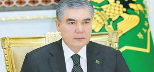 1618816942 berdymuhamedov