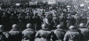 25 let s nachala voyny 002