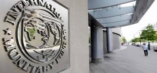 МВФ станет более прозрачным