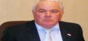Хукумов: Узбекистан «отпугивает» наших клиентов