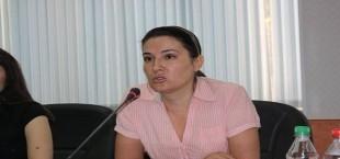 Правозащитники: в Хороге были нарушены права населения