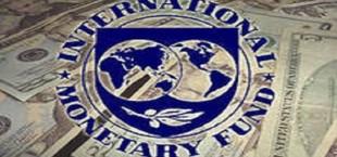 МВФ: Странам Кавказа и Центральной Азии следует использовать пока благоприятные экономические перспективы