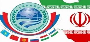 4lenstvo irana