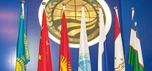 А.Атамбаев: Следующий саммит ШОС состоится в Таджикистане