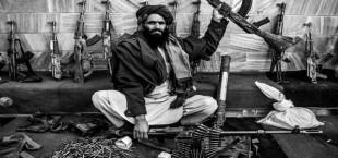 ШОС и проблема вывода войск НАТО из Афганистана