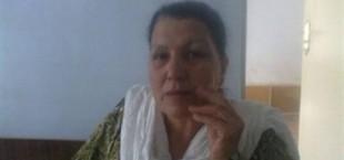В Восе были избиты неизвестными чиновник администрации района и ее муж