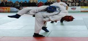 Салимзода: Криминальные круги Таджикистана привлекают воспитанников боевых школ