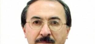 Таджикский дипломат призвал американцев подключиться к реализации проектов в Таджикистане