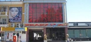 На севере Таджикистана появились новые ночные клубы