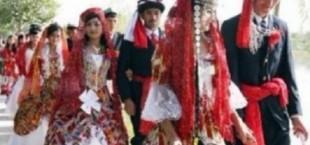 Хочу жениться по-таджикски...(конкурс блогеров)