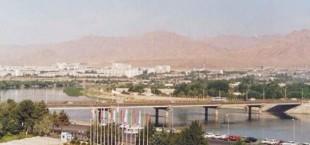 Посол Италии в Таджикистане посетил Согдийскую область