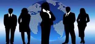 В Душанбе состоится таджикско-тайский бизнес-форум