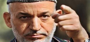 Эксперт: от встречи талибов и посланцев Карзая в Дохе не стоит ждать быстрых результатов