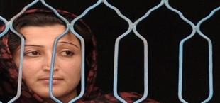 Глава Комитета по делам женщин и семьи констатировала рост женской преступности