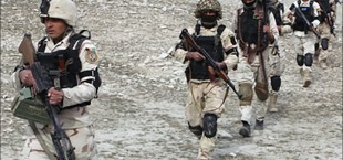 Afghan special forces 001
