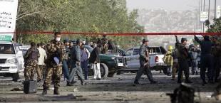 Afghanistan terakt 011