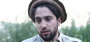 Ahmad Masud 008