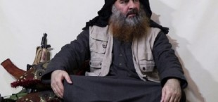 Al Bagdadi 076