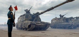 Army Russia 045
