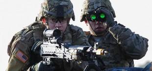 Army of USA 014