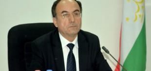 Azim Ibrohim 1