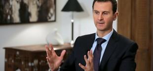Bashar Asad 013