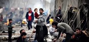 Bejentsy v Sirii 034