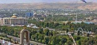 Dushanbe 009