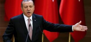 Erdogan 004