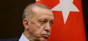 Erdogan 080