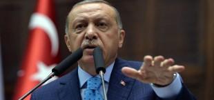 Erdogann