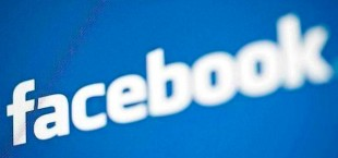 Facebook 002