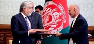 Ghani Abdulla compromise 001
