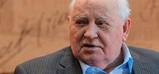 Gorbachev 018