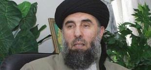 Gulbuddin Hekmatyar 001 1