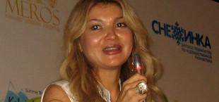 Gulnara Karimova 016