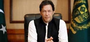 Imran Khan 031