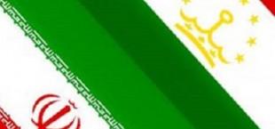 Iran Afghanistan 039