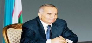 Islam Karimov 001