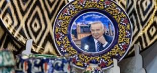 Islam Karimov 028