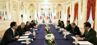 Japan Uzbekistan 012